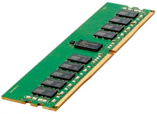Картинка для 16GB (1x16GB) Dual Rank x8 DDR4-2933 CAS-21-21-21 Registered Memory Kit