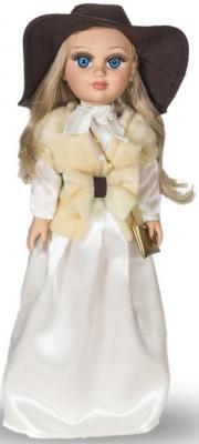 Кукла ВЕСНА В2599/о Анастасия 4 (озвученная) кукла весна настя весна 8 озвученная