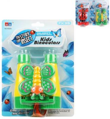 Игрушка Наша Игрушка Бинокль игрушка