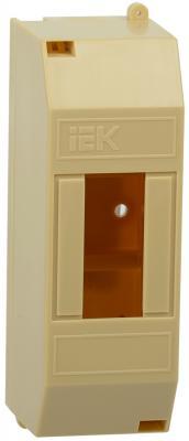 Бокс IEK MKP31-N-02-30-252