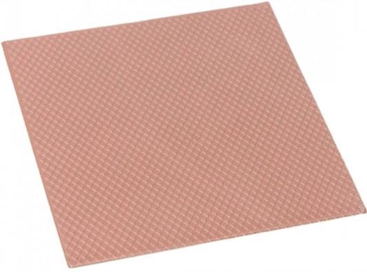 Термопрокладка Thermal Grizzly Minus Pad 8 - 100x100x0,5 mm TG-MP8-100-100-05-1R набор молодость minus 417 page 8