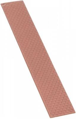 Термопрокладка Thermal Grizzly Minus Pad 8 - 20x120x0,5 mm TG-MP8-120-20-05-1R набор молодость minus 417 page 8