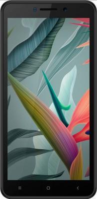 Смартфон Oukitel C10 Pro 8 Гб черный