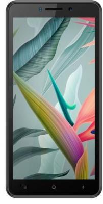 Смартфон Oukitel C10 Pro Gray смартфон oukitel c10 pro 8 gb черный