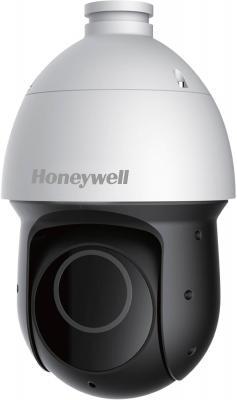 Honeywell HDZP252DI honeywell solenoid gas valves ve4020a1005 3 4 for burner new