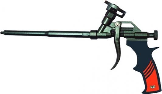 Пистолет для монтажной пены ВАРЯГ 60114 с тефлоновым покрытием цена