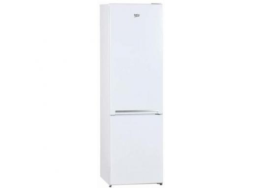 Холодильник Beko CSKW310M20W белый