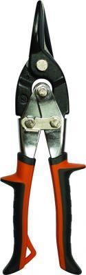 Ножницы по металлу Варяг тов-159288 250 мм 1.2 мм ножницы по металлу ombra 48010r 250 мм правый рез