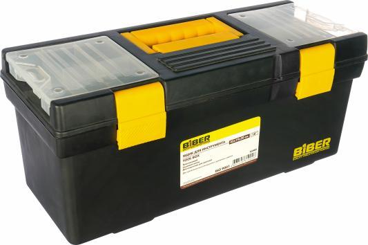 Ящик BIBER 65402 для инструментов 18 ящик biber 65402 для инструментов 18