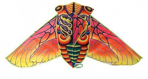 Воздушный змей, 145см