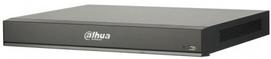 Видеорегистратор Dahua DHI-NVR5216-16P-I