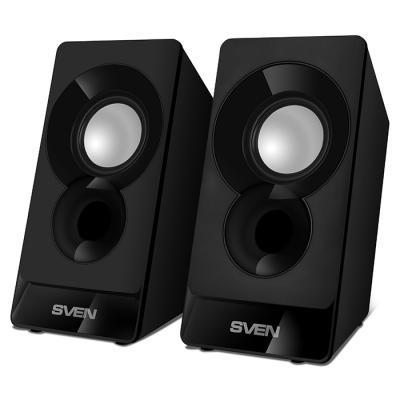 цена на Компьютерная акустика SVEN 300