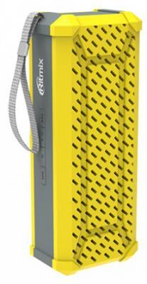 Ritmix SP-260B Yellow