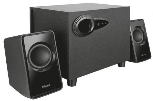Trust Avora 2.1 Subwoofer Speaker Set (20442)