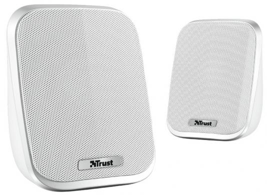 Trust Porto Portable 2.0 Speaker Set (19912) puky r 03 l red