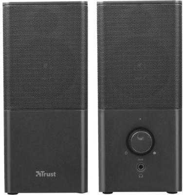Trust Teros Speaker Set for pc and laptop (22088) trust reno pc headset
