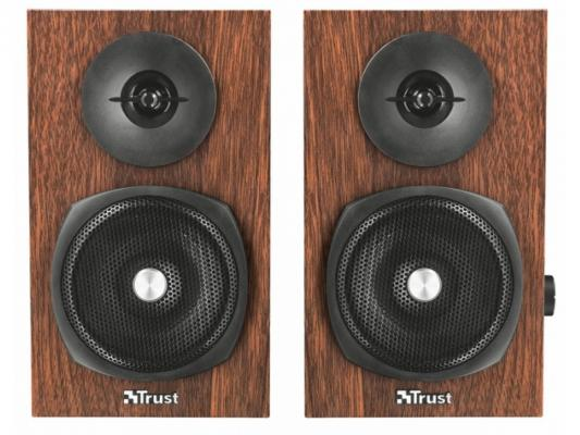 Trust Vigor Speaker Set for pc and laptop (21759) trust reno pc headset