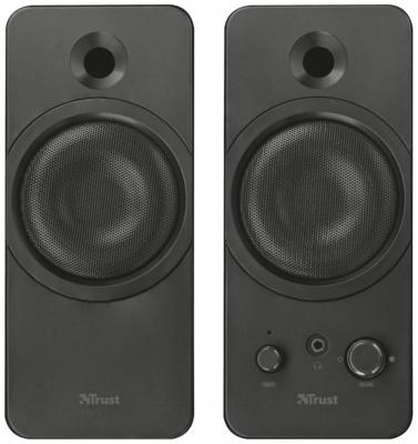 Trust Zelos Speaker Set for pc and laptop (21748) trust reno pc headset