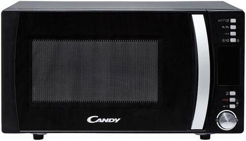 СВЧ Candy CMXG25DCB 900 Вт чёрный свч candy mic20gdfba 750 вт чёрный