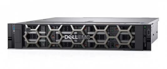 Сервер DELL R7XD-3677-2 tps23751evm 104 page 2