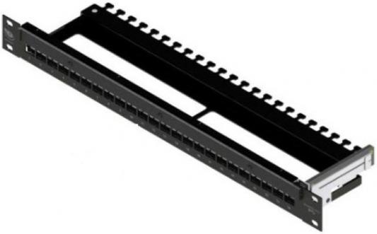 Панель Brand-Rex 5FUHD-2LL 12xLC дупл. 9/125 OS2 (упак.:1шт)