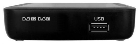 цены на iconBIT XDS100 T2  в интернет-магазинах