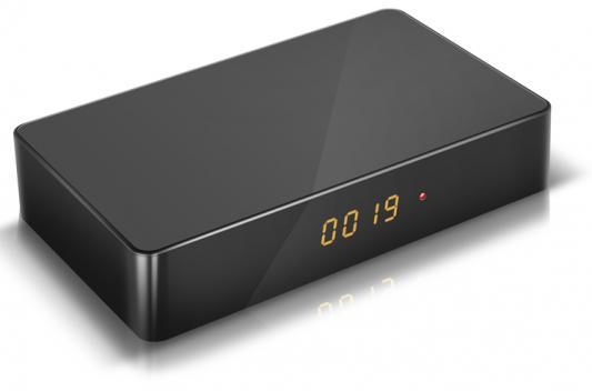 цены на iconBIT XDS804 T2  в интернет-магазинах