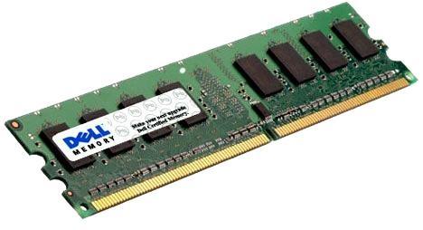 16GB UDIMM 2666MT/s DDR4 ECC, 14G