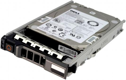 600GB, 15k RPM, SAS 12Gbps, 512n, 2,5, hot plug, T340/T440/T640/13G new for 03x3621 3 5 15k 300g sas st3300657ss rd630 640 650 1 year warranty