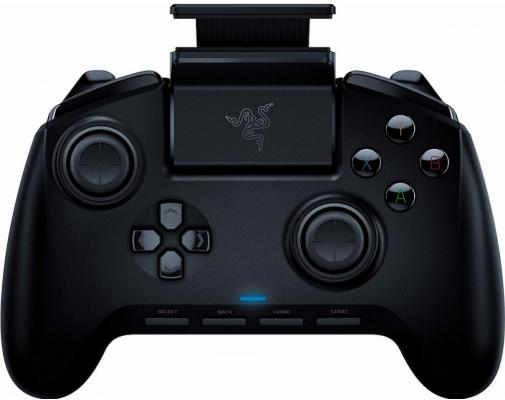 Razer Raiju Mobile - Gaming Controller for Android FRML Packaging