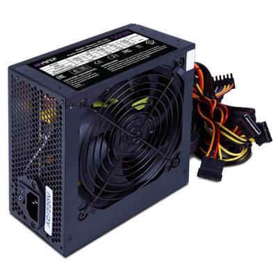 Блок питания ATX 500 Вт HIPER HPT-500 цена и фото