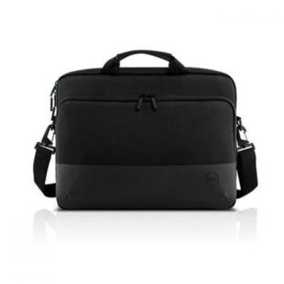 """цена на Портфель 15"""" DELL 460-BCMK черный"""