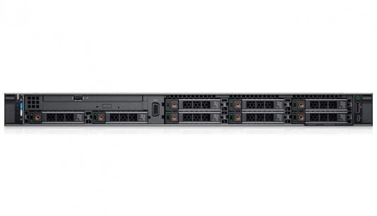 PowerEdge R440 (1)*Bronze 3106 (1.7GHz, 8C), No Memory, No HDD (up to 8x2.5), PERCH330+ int, Riser 1FH, DVD-RW, Integrated DP 1Gb LOM, iDRAC9 Enterprise, PSU (1)*550W, Bezel w/o QuickSync, ReadyRails, 3Y Basic NBD poweredge r440 1 bronze 3106 1 7ghz 8c 16gb 1x16gb rdimm no hdd up to 8x2 5 perch330 int riser 1fh dvd rw integrated dp 1gb lom idrac9 enterprise psu 1 550w bezel w o quicksync readyrails 3y basic nbd