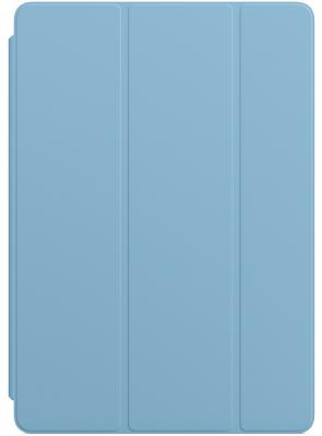 Чехол-книжка Apple Smart Cover для iPad Air синие сумерки MWUY2ZM/A чехол книжка apple smart case для ipad air 2 коричневый