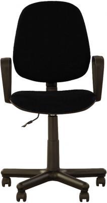 Кресло NOWY STYL Forex GTP чёрный