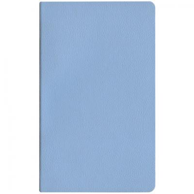 Фото - Бизнес-блокнот Hatber MAJESTIC-голубой A5 128 листов hatber бизнес блокнот лайт majestic 128 листов в клетку цвет серый 44350