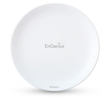 Точка доступа EnGenius Electron EnStationAC цена