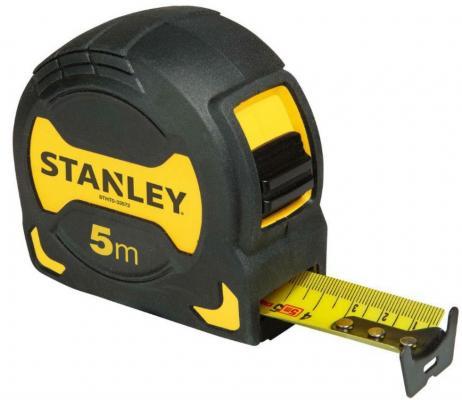 Рулетка STANLEY STHT0-33561 5м х 28мм недорого