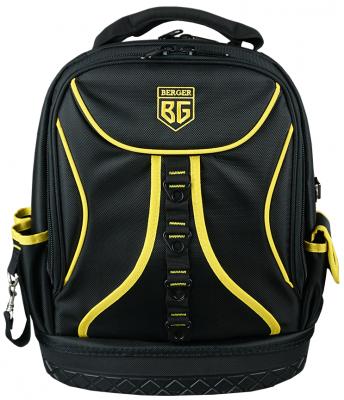 Рюкзак BERGER BG1199 Боген  для инструментов
