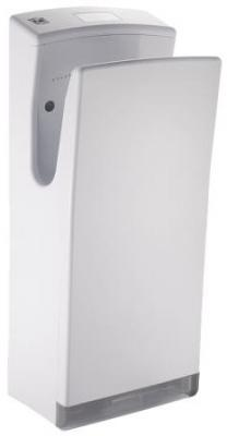 Электросушитель для рук PUFF Puff-8890 2,2 кВт, ABS пластик puff sleeve grid top