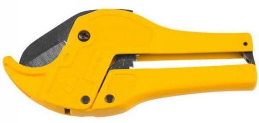 Труборез STAYER 2338_z01 Master для металлопластиковых труб, d=42 мм-(1 3/8) стеклодомкрат stayer master maxlift 33718 1