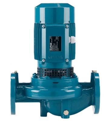 Насос CALPEDA NR 50D/A 230/400/50 Hz циркуляционный генераторы эффектов antari hz 400