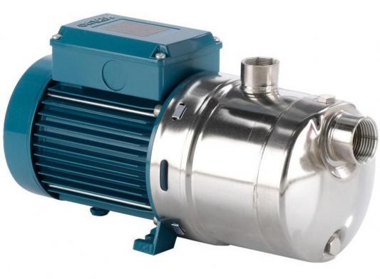 Насос CALPEDA MXH 203E 230/400/50 Hz многоступенчатый электро из нержавеющей стали насос из нержавеющей стали