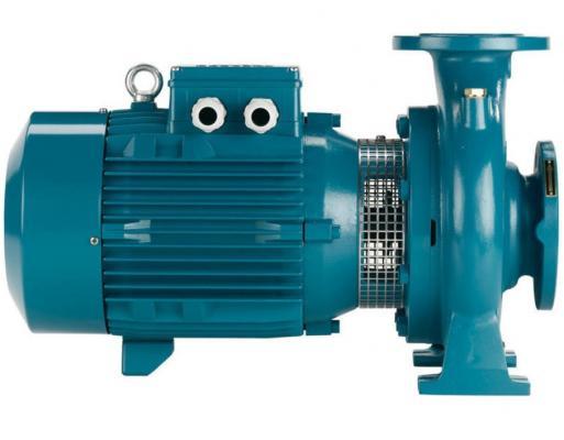 Насос CALPEDA NM 32/12SE 230/400/50 Hz консольно-моноблочный электро генераторы эффектов antari hz 400