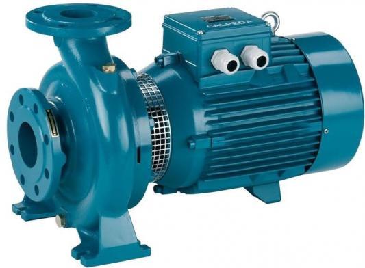 Насос CALPEDA NM 40/16B/B 230/400/50 Hz консольно-моноблочный электро генераторы эффектов antari hz 400