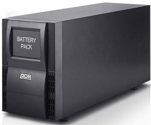 Батарея Powercom BAT MAC-36V for MAC-1000