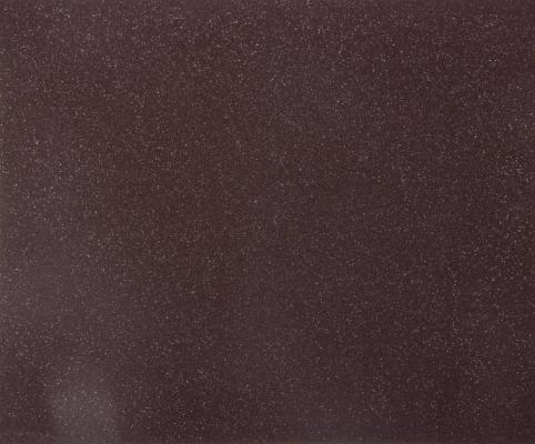 Лист шлифовальный STAYER MASTER 35425-240_z01 унив.бумажная основа водост.230х280мм P240 5шт. цена в Москве и Питере