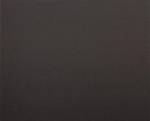 Лист шлифовальный Stayer MASTER 35435-320_z01 Р-320 цена