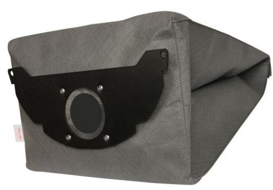 Пылесборник EURO Clean EUR-5215 ориг.синт. мешок многоразовый д/проф.пылесосов 1 шт 12л. цена