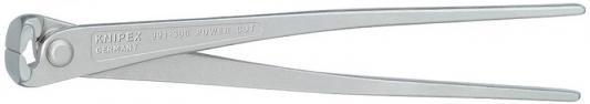 Клещи KNIPEX KN-9914300 силовые, вязальные цены